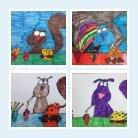 Young Rembrandts at Cub Run REC (Fall 2015) - Page 5