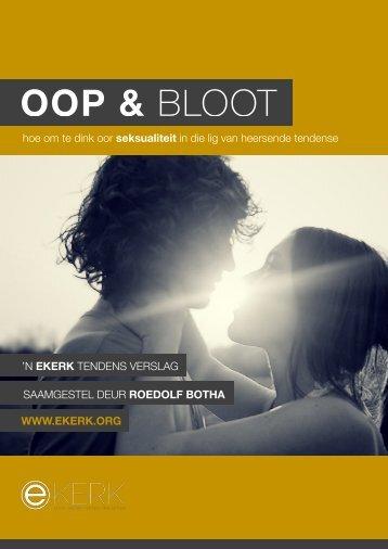 OOP & BLOOT