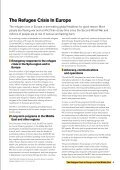 and the Middle East - Page 6