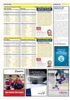 Spengler Cup Gazette EISSPLITTER 30.12.15 - Page 2