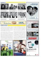 Spengler Cup Gazette EISSPLITTER 30.12.15 - Page 3