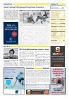 Spengler Cup Gazette EISSPLITTER 30.12.15 - Page 4
