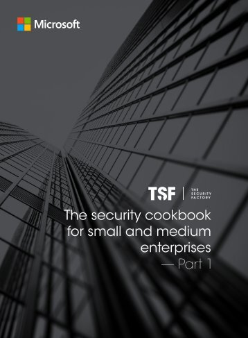 ifrs for small and medium enterprises Elk asia pacific journals – special issue isbn: 978-81-930411-0-9 an effect of international financial reporting standards (ifrs) in small and medium enterprises.