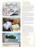 Promondo Frühjahr 2016 - Page 3