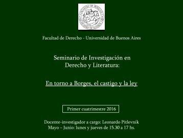 2016_seminario-en-torno-a-borges-el-castigo-y-la-ley