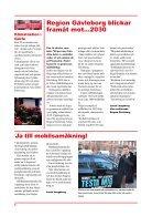 Xtra RÖTT nr 5 - Page 6