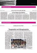 Young Classic Sound Orchestra - Pressemeldungen - Seite 3