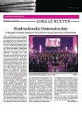 Young Classic Sound Orchestra - Pressemeldungen - Seite 6