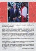 AGENDA_NAVIDAD_20152016.compressed - Page 2