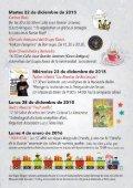 AGENDA_NAVIDAD_20152016.compressed - Page 6