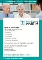 Katalog Martin - Seite 2