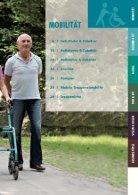 Katalog Martin - Seite 5