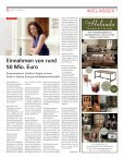 Die inselzeitung mallorca januar 2016 - Page 3