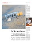 Die inselzeitung mallorca januar 2016 - Page 4