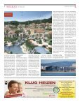 Die inselzeitung mallorca januar 2016 - Page 6