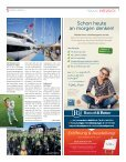 Die inselzeitung mallorca januar 2016 - Page 7