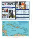 Caribbean Compass Yachting Magazine January 2016 - Page 3