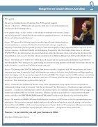 Winters 2015 IQ Magazine - Page 3