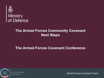 Presentation9-af-community-covenant-presentation-next-steps-AFC-team