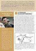 le fils de saul - Page 2