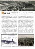 le fils de saul - Page 3