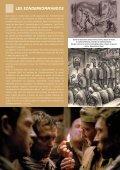 le fils de saul - Page 4