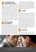 le fils de saul - Page 6