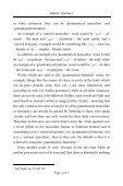 04 - Islamic Queries - The Masculine Pronoun - Page 4