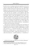 04 - Islamic Queries - The Masculine Pronoun - Page 5