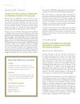 EDUCATE TEXAS - Page 4