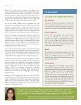EDUCATE TEXAS - Page 7
