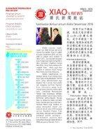 buletin 8 web - Page 4