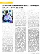 buletin 8 web - Page 6
