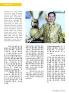 buletin 8 web - Page 7