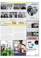 Spengler Cup Gazette EISSPLITTER 31.12.15 - Page 3
