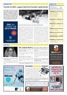 Spengler Cup Gazette EISSPLITTER 31.12.15 - Page 4