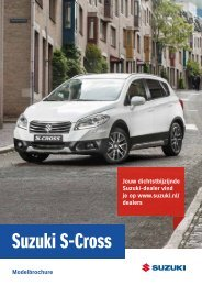 Suzuki_S-Cross-modelbrochure_januari2016