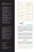 ACOP - Page 2