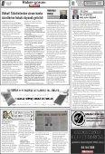 plastiklastik - Page 2