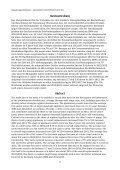 Nutzungsdauer Informationsgrundlage Entwicklung - Page 5