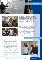 Radio Maria Schweiz - Januar 2016 - Seite 7
