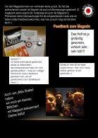 ¡Más Shake! 2015 - Seite 7