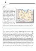 Siria Iraq - Page 2