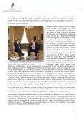 Siria Iraq - Page 3