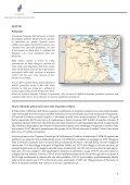 Siria Iraq - Page 5