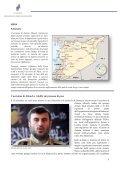 Siria Iraq - Page 7