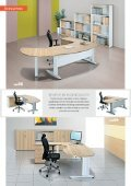 VN \ SYSTEM - VS Office Furniture - Page 2