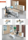 VN \ SYSTEM - VS Office Furniture - Page 3