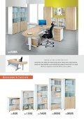 VN \ SYSTEM - VS Office Furniture - Page 4