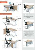 VN \ SYSTEM - VS Office Furniture - Page 5